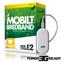 Mobilt Bredband - Image from www.tele2.se