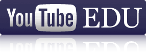 youtube edu YouTube EDU   Videos de clases universitarias