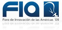 Foro de Innovación de las Américas - FIA 2009