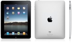 apple ipad El iPad va marcar un antes y despus
