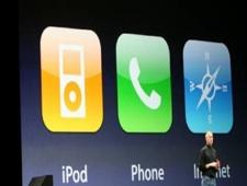 steve jobs keynote ¿Cómo hacer presentaciones al estilo Steve Jobs?