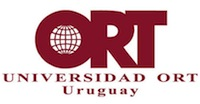 ort logo Universidad ORT #27 en el Ranking MBA 2011 de Amrica Latina