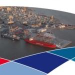 Uruguay - Comercio y Logistica - Una oportunidad