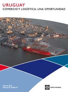 Uruguay Comercio y Logistica Una oportunidad Uruguay   Comercio y Logística: una oportunidad